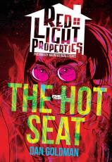 RLP-009-The-Hot-Seat-ENG-1