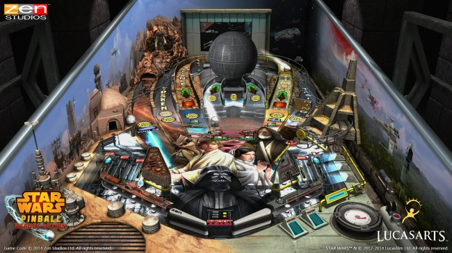 SWP-Episode-IV-Playfield