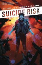 SuicideRisk_V2_cover
