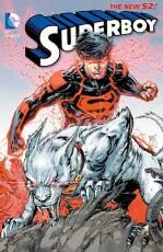 Superboy-v4-cvr