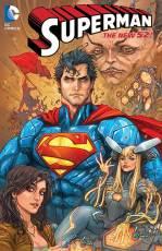Superman-v4-cvr