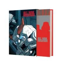 TFAHM-SLIPCASE-mockupwbook-