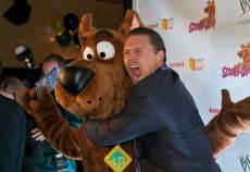 The-Miz-Scooby