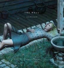 TheWell_DBD-copy