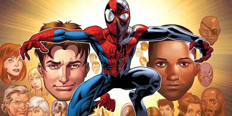 Ultimate_Spider-Man_200_FEATURE