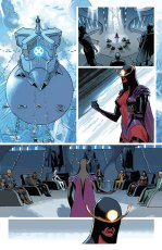 Uncanny_Avengers_19_Preview_1