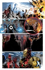 Uncanny_Avengers_19_Preview_3