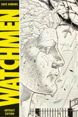 WATCHMEN-cover-AE