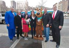 WWE-Superstars-and-Scooby-Doo
