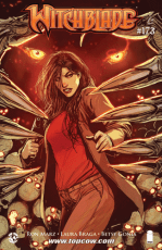 Witchblade_173-1