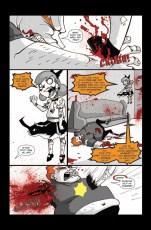 Zombie_Tramp_V2_3_PROOF-8