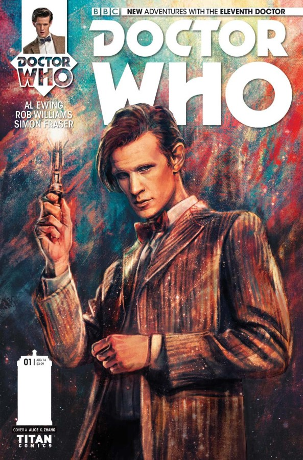 doctorwho11cover