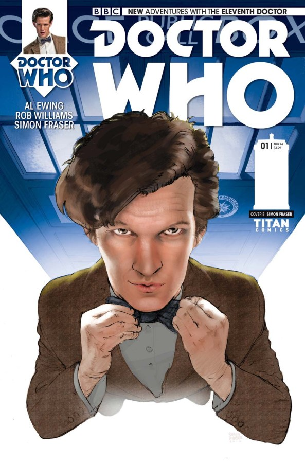 doctorwho11coverB