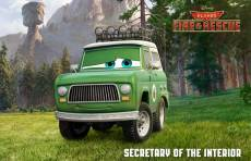 planes-fire-and-rescue-RGB-secretary-of-the-interior