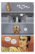 secret6-pg2