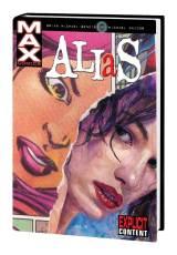 ALIASOMNI_HC_cover