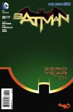Batman_30_cover