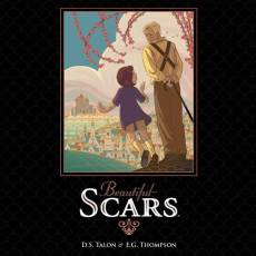 Beautiful_Scars_cover