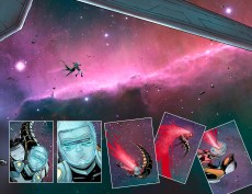 Cyclops_1_Preview_2