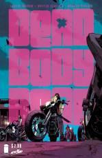 DeadBodyRoad-05