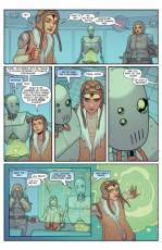 EGOs04-Page6