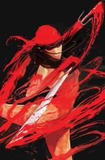 Elektra_2_Cover