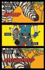 Elephantmen56-Page5