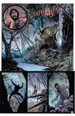 FiveGhosts11-Page5