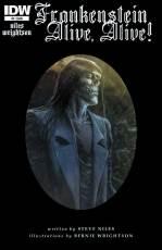 FrankensteinAlive_03-1