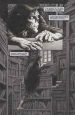 FrankensteinAlive_03-7
