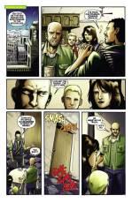 GHVol6Legacy-Prev_Page_13