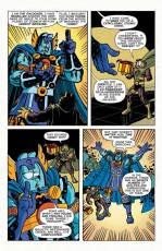 GarfieldPetForce2014_press-5