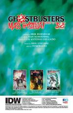 Ghostbusters_15-2