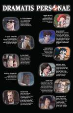 Ghostbusters_15-4