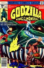 Godzilla3Cover