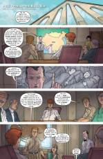 GreatPacific14_pg5