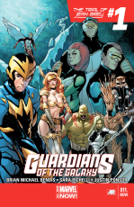 Guardians_of_the_Galaxy_11.NOW_Sara_Pichelli