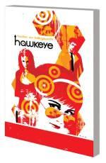HAWKEYE2012V3TPB_cov