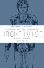 Hacktivist_004_cover