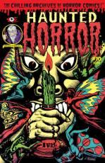 HauntedHorror_10-1