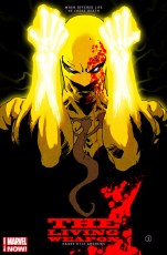 Iron Fist_1_cover