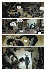 Lazarus08-pg3