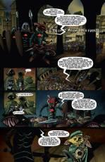 MiceTemplar4.09-Page4