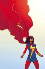Ms Marvel_3_cover