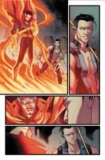 New_Avengers_18_Interior_Valerio_Schiti