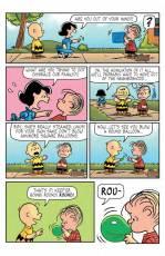 Peanuts17_PRESS-7