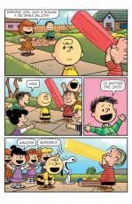 Peanuts17_PRESS-9