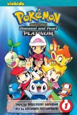 PokemonDiamondPearlPlatinum_01
