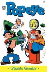 Popeye_Classic_24