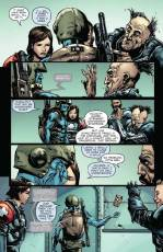 RogueTrooper_02-9